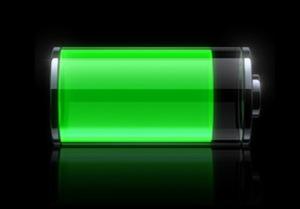 Battery 413x289